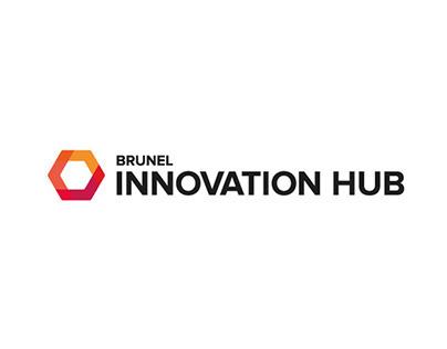 Logo Design 2013 - 2014