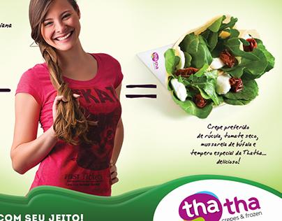 Campanha Thatha