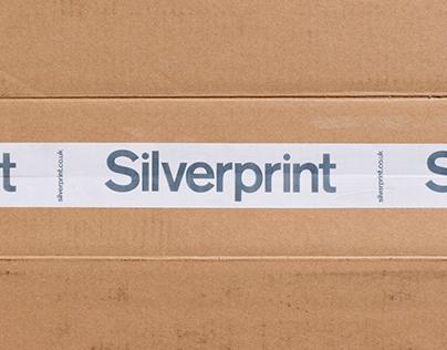 Silverprint