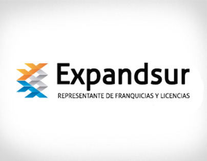 Expandsur