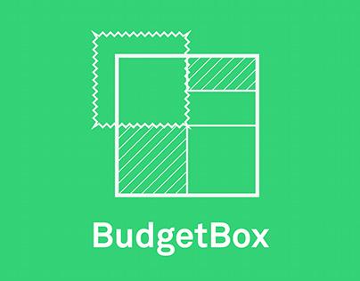 BudgetBox (2017)