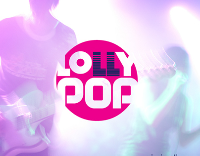 LollyPop Band