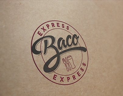 Baco Express
