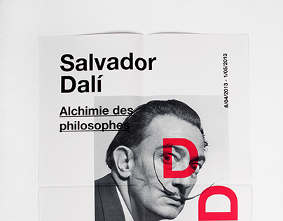 Gala-Salvador Dalí Foundation.