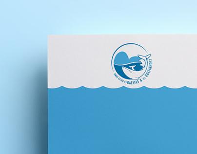 Onde estão as Baleias e os Golfinhos?