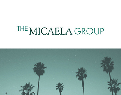 The Micaela Group