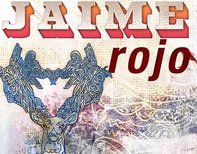 Jaime Rojo