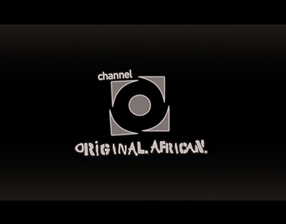 Channel O Hip-Hop Express _ TVC