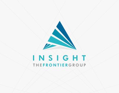 TFG Insight
