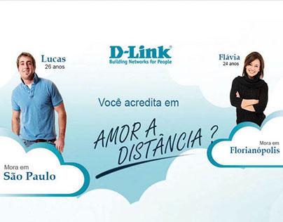 6c8bee2a1 Lançamento Lingerie Vasco e Corinthians on Behance
