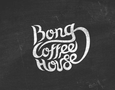 Bong Coffee House