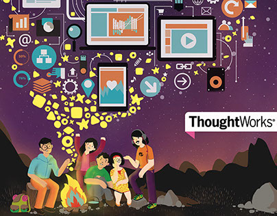 Thoughtworks test