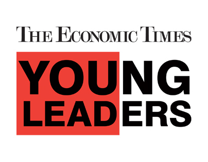 ET Young Leaders 2014