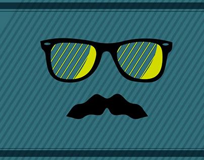Movember 2013 // ArteficeGroup