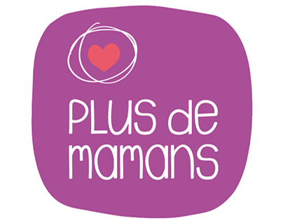 Plus de Mamans website