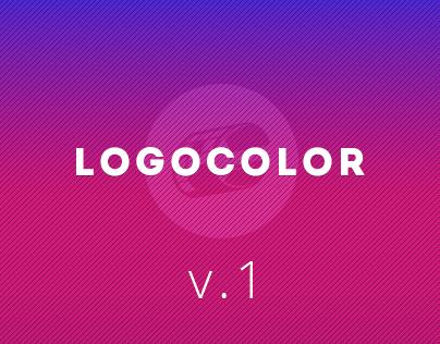 PG Logocolor v.1