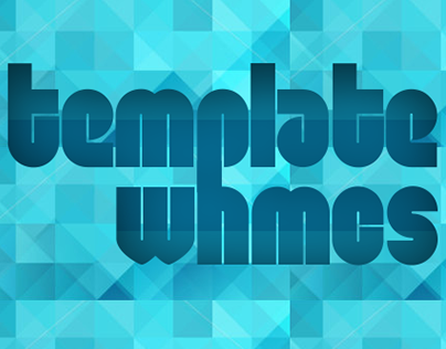 template whmcs