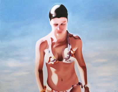 Bikini-B1