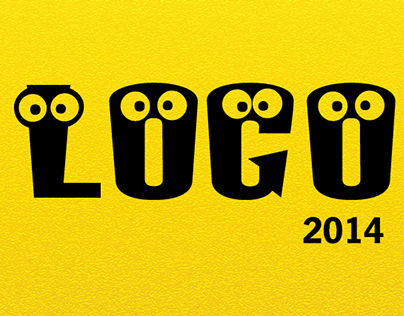 LOGO COLLECTIONS 2014