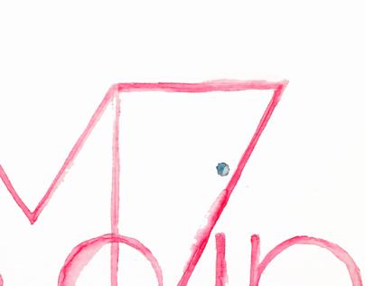 cMo7in