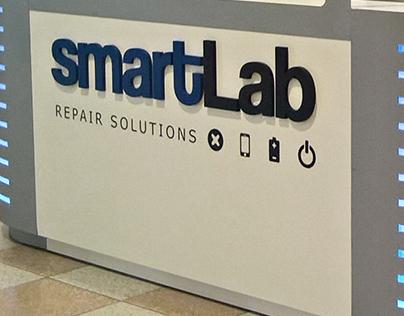 LABORATORIO SMART LAB