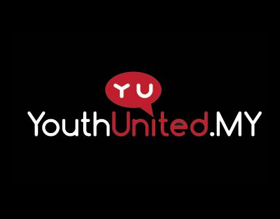 YouthUnited.my