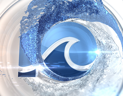 Wavy Tv Graphic package 2014
