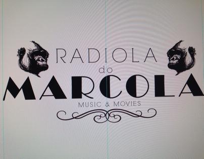 Radioladomarcola