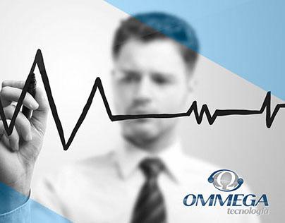 Ommega Tech