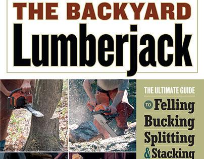 The Backyard Lumberjack
