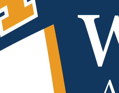 4 Ever Wingate Annual Fund Identity