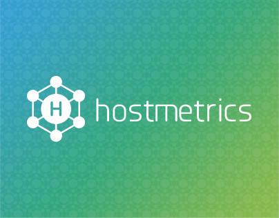 Hostmetrics hosting company