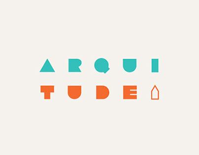 Arquitude
