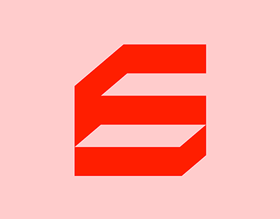 Staalkade 6 - Brand Identity