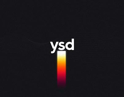 Personal Branding - Yassine Sebiat Design