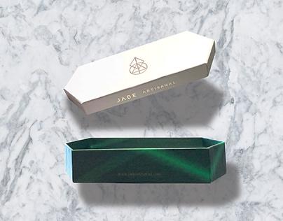 Jade Artisanal