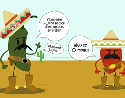Chiles Ranchero