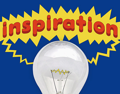 INSPIRATION : ME