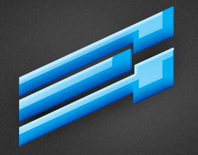Serv4web - server hosting