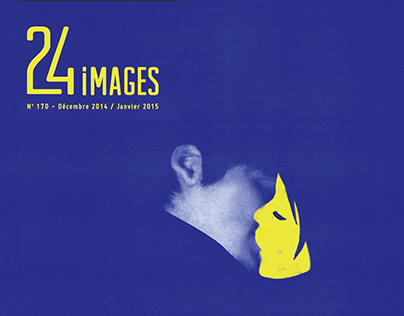 24 Images Cover
