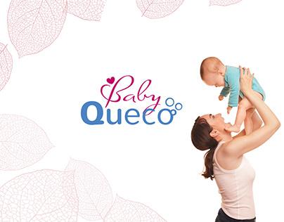 Queco - Baby line