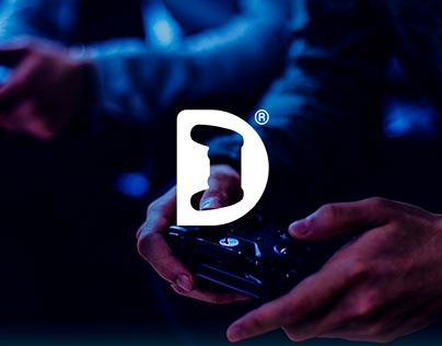 DIDA | Brand Identity