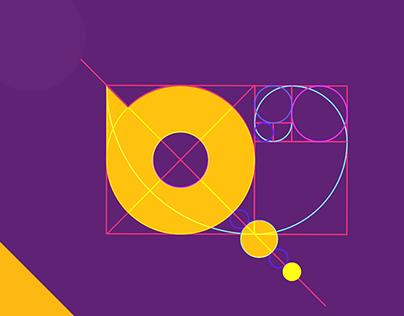 Brand Thinkers | Visual Identity