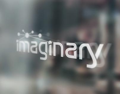 Brand identity - imaginary