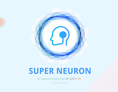 SUPER NEURON