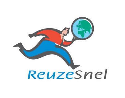 ReuzeSnel