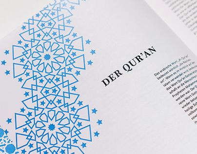 Behija – Die Schönheit des Islam