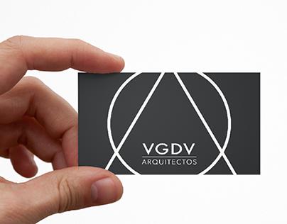 VGDV Arquitectos