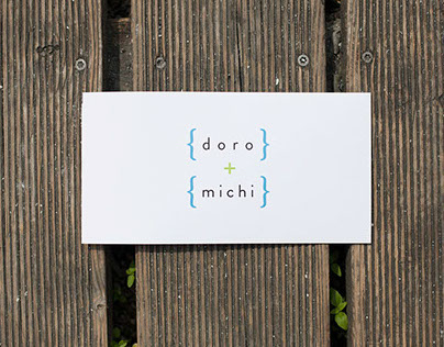 Geeky Wedding Greeting Card