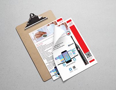 Karty katalogowe - HomeWorld
